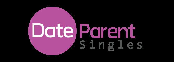 Date Parent Singles